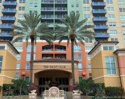 90 Alton Rd Unit #2211, Miami Beach image