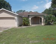 2951 Tropicaire Boulevard, North Port image
