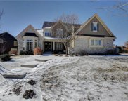 9113 W 156th Place, Overland Park image