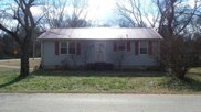 206 Old Liberty Pike, Franklin image