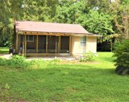 38233 State Road 575, Dade City image