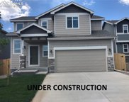 5352 Hammond Drive, Colorado Springs image