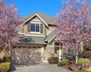 20218 86th Place NE, Bothell image