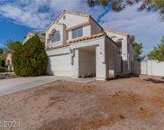 8364 Shore Breeze Drive, Las Vegas image