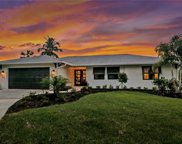 1560 Bluefin Ct, Naples image