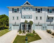 14624 Salt Meadow Dr, Perdido Key image