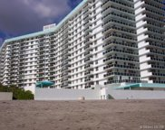 3725 S Ocean Dr Unit #1222, Hollywood image