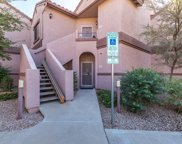 9555 E Raintree Drive Unit #1049, Scottsdale image