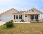 1408 Leatherman Rd., Conway image