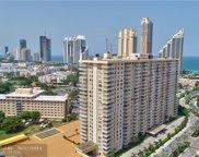 231 174th St Unit 703, Sunny Isles Beach image