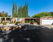 6600  Silver Springs Court Unit #501, Citrus Heights image