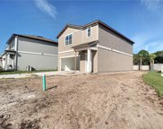 3710 Saltmarsh Loop, Sanford image