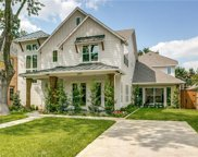 6809 Woodland, Dallas image