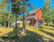 11162 Conifer Mountain Road, Conifer image