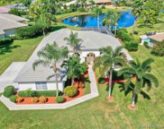 6025 Fountain Palm Dr, Jupiter image