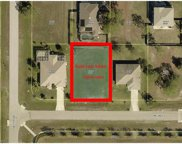 2833 SW 3rd ST, Cape Coral image