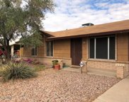 2567 E Coronita Circle, Chandler image