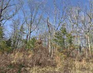 Lot 31 Sneed Road, Decatur image
