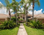 3685 Buttonwood Way Unit 1523, Naples image