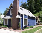 209 Daly Ave, Park City image