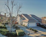 821  Beachnut Avenue, Simi Valley image