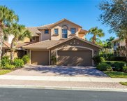 6858 Ascot Dr Unit 4-102, Naples image