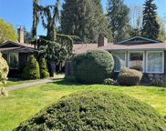 5500 74th St NE, Marysville image