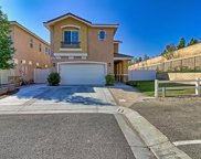 211 Clearwood Street, Fillmore image
