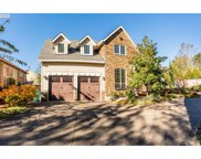 13283 SE PARKSIDE  DR, Happy Valley image