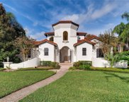 8409 Lake Burden Circle, Windermere image