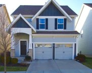 2637 Grover Crossing, Grover image