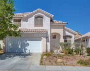 1517 CROSS COUNTRY Street, Las Vegas image