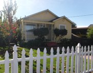 737 4th St, Hollister image