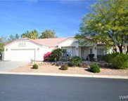 6514 S Oleander Way, Mohave Valley image