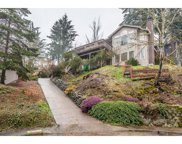 2463 TIPPERARY  CT, West Linn image