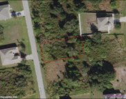 1006 James Drive, Poinciana image