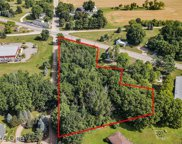 2.97ACRE FLEMING, Howell Twp image
