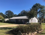 104 Green Acres Dr, Cropwell image