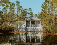 5601 State Highway 180 Unit 3503, Gulf Shores image