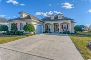 240 Deep Blue Dr., Myrtle Beach image