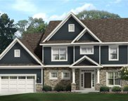 453 Pheasant Run, Webster-265489 image