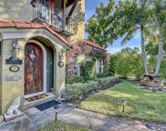 529 27th Street, West Palm Beach image