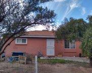 951 W Calle De Casas Lindas, Tucson image