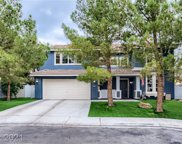 9506 Teton Diablo Avenue, Las Vegas image