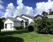 3412 SE Bevil Avenue, Port Saint Lucie image