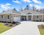 8224 Oak Abbey Trail Ne, Leland image