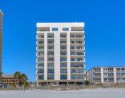2609 S Ocean Blvd. Unit 304, North Myrtle Beach image
