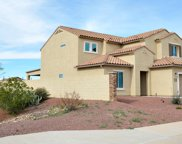 21454 E Freedom, Red Rock image