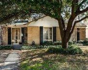 7210 Robin Road, Dallas image