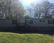 180 Hickory Hill Circle, Duff image